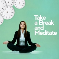 Relaxation and Meditation,Musica a Relajarse&Relax Take a Break and Meditate
