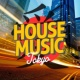 House Music UK What You're Gonna Do