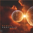 Rawnn Particle