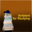 Deep Study Ambient for Studying