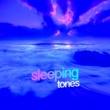 Easy Sleep Music Sleeping Tones