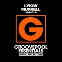 Lykov&Murrell Heartbeat