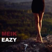 Meik Eazy