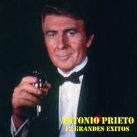 Antonio Prieto No Vuelvas por Favor Amada Mia