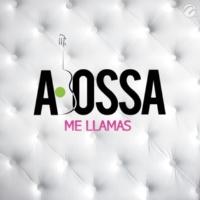 A. Bossa Me Llamas