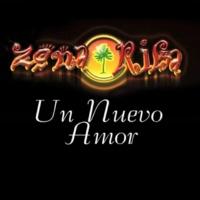 Zona Rika Un Nuevo Amor