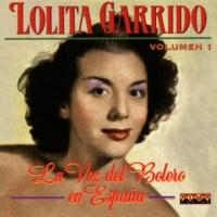 Lolita Garrido Ya Nada Soy