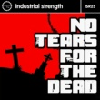 Various Artists I S R 25 No Tears for the Dead