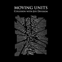 Moving Units Collision with Joy Division
