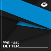 Will Fast Better