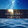 Pastora Zorita Enjoy Life