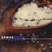 Rawnn Salt