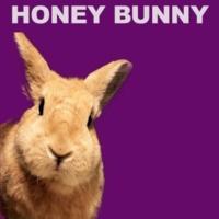 Honey Bunny Vocal FA FX01