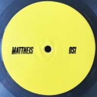 Mattheis Osi