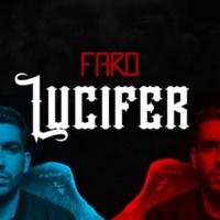 Fard Lucifer