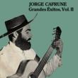 Jorge Cafrune Grandes Éxitos, Vol. II