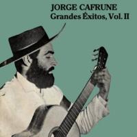 Jorge Cafrune Canción del Regreso