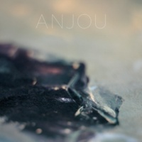 Anjou Glamr