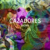 Shona Cazadores