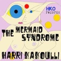 Harri Kakoulli The Mermaid Syndrome