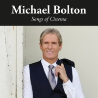 Michael Bolton Old Time Rock & Roll