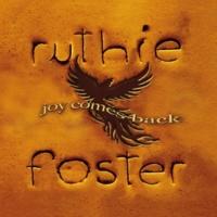 Ruthie Foster War Pigs
