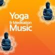 Kundalini: Yoga, Meditation, Relaxation Yoga & Meditation Music