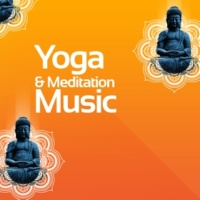 Kundalini: Yoga, Meditation, Relaxation Interrupted Step