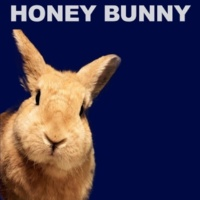 Honey Bunny Vocal FX02