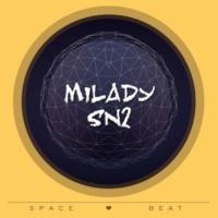 SN2 Milady