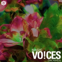 Dackhen Magic Voices