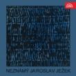 Various Artists Neznámý Jaroslav Ježek