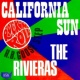 The Rivieras California Sun / H B Goose Step