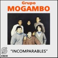 Grupo Mogambo Cuéntame