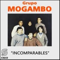 Grupo Mogambo Melancolía 2