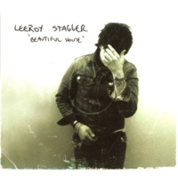 Leeroy Stagger One Note Lullaby