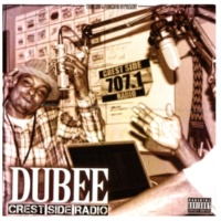 Dubee Crest Side Radio 5