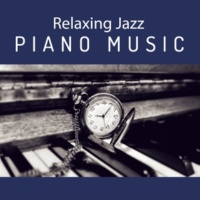 Best Piano Bar Ultimate Collection Smooth Jazz