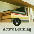 Active Learn Academy Das Kinderspiel in A Major, K. 598