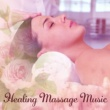 Relaxing Spa Music Healing Massage Music ‐ Pure Nature Music for Relax, Music for Massage, Spa, Relaxed Body