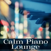 New York Jazz Lounge Background Piano Jazz