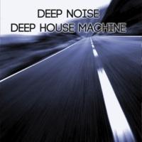 Deep Noise High Bridge