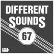 Cristian Agrillo,Andrew By,DJ Vantigo,13 Floor,DJ 5l45h,Dj Kolya Rash,Amind Two Guys,Fantommelo&Breshia Different Sounds, Vol. 67