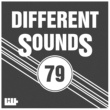 DJ Kuznetsov,DJ TOR,Chris Pryde,Andrew MacTire,Adewgore,Alex Paranoid,Axel Van Kraft,Air8,U.T.E,DJ Beat&Frost Miles Different Sounds, Vol. 79