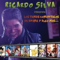Ricardo Silva Nadie Más