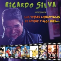 Ricardo Silva Fábula Ancestral