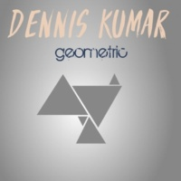 Dennis Kumar Hopes
