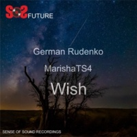 German Rudenko&MarishaTS4 Wish