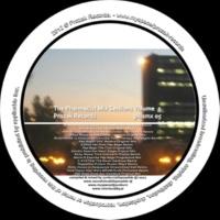 The Pharmacist Prozak Mix Sessions Vol.5