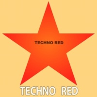 Format Groove,Techno Red&Music Atom Star